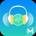 声波清理大师 V1.6.4 安卓版