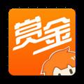 赏金漫画 V1.3.0 安卓版