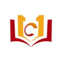 立创教育PC客户端 V0.1.23 官方最新版