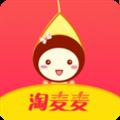 淘麦麦 V0.1.6 安卓版