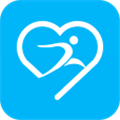 WearHeart V1.0.55 安卓版