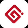 学国学网 V1.3.9 安卓版
