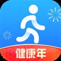 步多多走路赚钱APP V1.2.0 安卓最新版