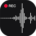 录音专家 V3.6.1 最新PC版