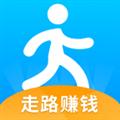步步多福 V1.2.6 安卓版