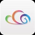 七彩云端 V3.0.25 安卓版