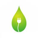 碧为新能源 V2.8.0 安卓版