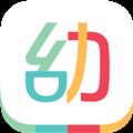 幼师口袋手机版 V5.0.3 安卓版