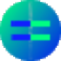 Duplicate Same Files Searcher(重复文件搜索清理工具) V5.2.1 官方版