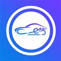车e估车商版 V3.0.2.JC09 安卓版