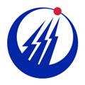 桂东电力居家合 V2.0.3 安卓版