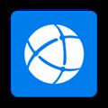 海绵浏览器 V1.0.4 安卓版
