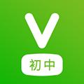 维词初中版 V2.2.2 安卓版