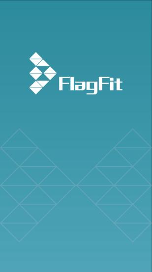 FlagFit V1.3.2 安卓版截图1