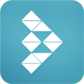 FlagFit V1.3.2 安卓版