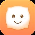 小抱枕 V1.5.3 安卓版