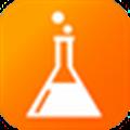 矩道高中化学3D实验室 V3.0.11.1 官方版