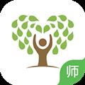 知心慧学教师登录端 V1.2.9 安卓手机版