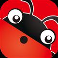 生鲜传奇 V2.2.1 安卓版
