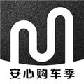 MGLive V1.0.5 安卓版