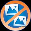 Duplicate Photo Cleaner(手机重复照片清理工具) V5.12.0.1235 中文免费版