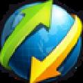 P2P远程桌面连接 V1.0 绿色免费版