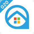 圈圈到家 V5.5.20200118 安卓版