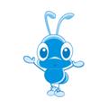 微之显 V1.0.1 安卓版