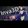 心之印画动画制作软件 V2020.2.20 官方版