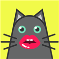 MiaowTalk(猫咪配人嘴软件) V1.4.6 安卓版