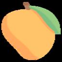 芒果云用户端 V1.0 电脑版