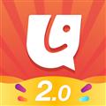 优学院2.0 V1.8.9 安卓版