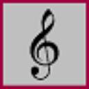 Band Minus One(简约编曲软件) V3.1 官方版