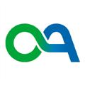 OCTVOA V2.5.7 安卓版