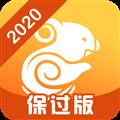 考拉驾考驾校宝典 V1.6.8 安卓版