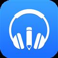 爱听写 V2.0.47 安卓版
