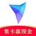 叮嗒出行 V4.9.8 安卓官方版