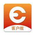 维修e点通客户版 V1.0.13 安卓版