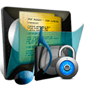 Metadata(文件管理应用) V1.0 Mac版