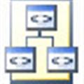 Entity Developer(LINQ to SQL建模工具) V6.6.936 官方版