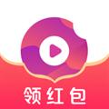 小吃货短视频 V1.0.3.0 安卓版
