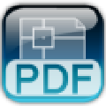 DWG to PDF Converter(DWG到PDF转换器) V6.7.9 官方版