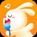 兔小队儿歌 V1.5.0 安卓版