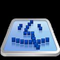 3D fileSpace(可视文件系统启动器) V1.5.2 Mac版