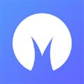 马踏飞燕企业版 V1.0.7.1 安卓版