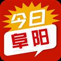 今日阜阳新闻客户端 V1.3.7.001 官方版