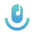 VocalMate V1.0.2 安卓版