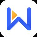 直播云 V3.1.0.5 安卓最新版
