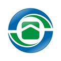 苏州住房服务 V1.0.3 安卓版