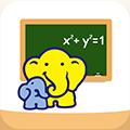 广东高乐云教育平台 V1.21.6 官方PC版
